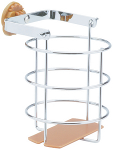 WIRE FRAME DRINK HOLDER (#23-116704) - Click Here to See Product Details