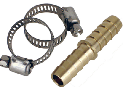 IN-LINE FUEL SPLICE KIT (#23-118226) - Click Here to See Product Details