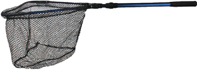 FOLD-N-STOW FISHING NET (#23-127742) - Click Here to See Product Details
