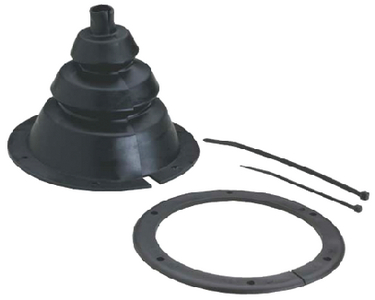 MOTOR WELL BOOT (#23-128205) - Click Here to See Product Details