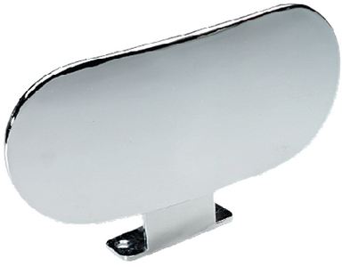 SKI MIRROR (#23-130554) - Click Here to See Product Details