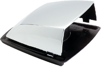 COWL VENTILATOR (#23-1364A3) - Click Here to See Product Details