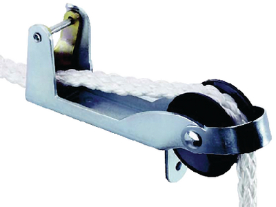 LIFT 'N' LOCK ANCHOR CONTROL (#23-137007) - Click Here to See Product Details