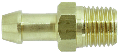 ATTWOOD UNIVERSAL FUEL CONNECTORS (#23-145226) - Click Here to See Product Details