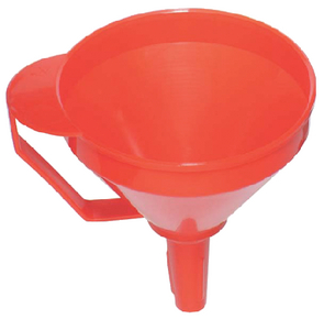 FUNNEL (#23-145821) - Click Here to See Product Details