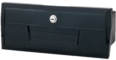 STANDARD GLOVE BOX (#23-2638201) - Click Here to See Product Details