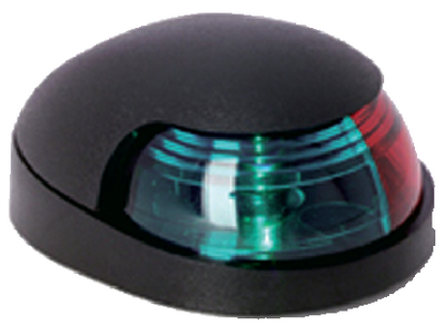 QUASAR BI-COLOR LIGHT (#23-31207) - Click Here to See Product Details