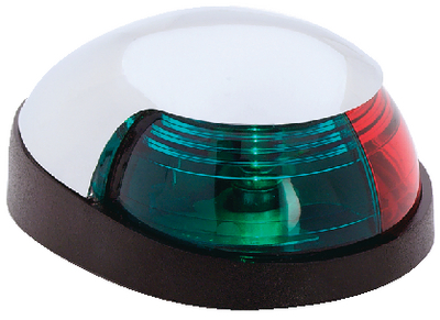 QUASAR BI-COLOR LIGHT (#23-31237) - Click Here to See Product Details