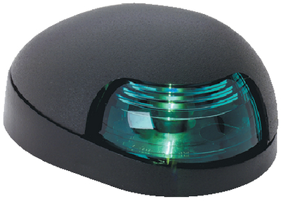 QUASAR SIDE LIGHT (#23-3150G7) - Click Here to See Product Details