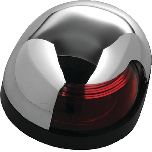 QUASAR SIDE LIGHT (#23-3153R7) - Click Here to See Product Details