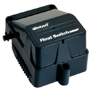 AUTOMATIC FLOAT SWITCH (#23-4201P1) - Click Here to See Product Details