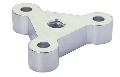 SURE GRIP ROD HOLDER MOUNTING BASE (#23-50713) - Click Here to See Product Details