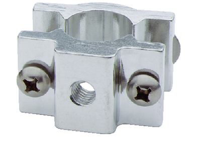 SURE GRIP ROD HOLDER MOUNTING BASE (#23-50743) - Click Here to See Product Details