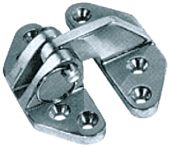 HATCH HINGE (#23-660273) - Click Here to See Product Details