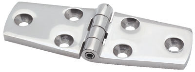 DOOR HINGES (#23-660293) - Click Here to See Product Details
