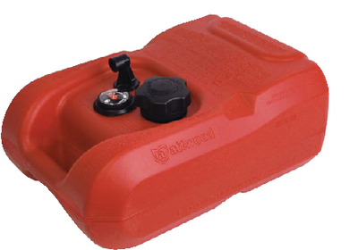 EPA COMPLIANT FUEL TANK (#23-8803LPG2) - Click Here to See Product Details