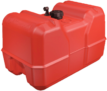 EPA COMPLIANT FUEL TANK (#23-8812LPG2) - Click Here to See Product Details