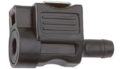 ATTWOOD FUEL CONNECTORS (#23-89006) - Click Here to See Product Details