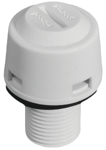 90? P-TRAP FUEL TANK VENT (#23-9115271) - Click Here to See Product Details