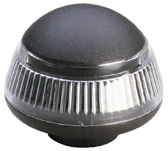 REPLACEMENT LENS FOR ALL-ROUND LIGHTS (#23-9120217) - Click Here to See Product Details