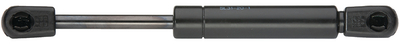 SPRINGLIFT Ni-SLIDE GAS SPRINGS (#23-SL36205) - Click Here to See Product Details