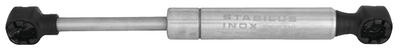 STAINLESS STANDARD SERIES GAS SPRINGS (#23-ST32305) - Click Here to See Product Details