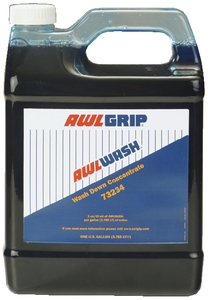 AWLGRIP MAINTENANCE PRODUCTS (#98-73234G) - Click Here to See Product Details