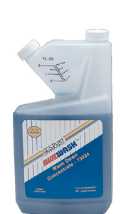 AWLGRIP MAINTENANCE PRODUCTS (#98-73234Q) - Click Here to See Product Details
