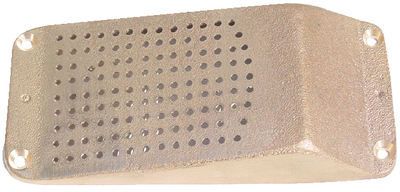 DOKA SEA STRAINERS (#377-DOKA5494) - Click Here to See Product Details