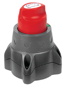 700 EASYFIT<sup>TM</sup> BATTERY SWITCH (#69-700) - Click Here to See Product Details