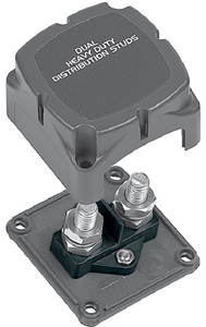 DISTRIBUTION STUD MODULE (#69-7022S) - Click Here to See Product Details