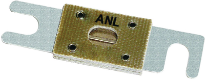 ANL UNIVERSAL FUSE (#69-IP150PDSP) - Click Here to See Product Details