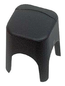 INSULATED STUD (#69-ISC10BK) - Click Here to See Product Details