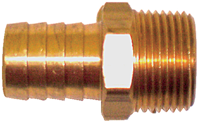 EXHAUST HARDWARE AND ACCESSORIES (#109-50512019) - Click Here to See Product Details