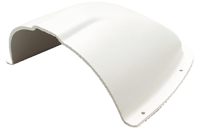 PLASTIC VENTS (#35-C1) - Click Here to See Product Details