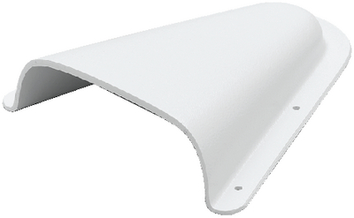 PLASTIC VENTS (#35-C4) - Click Here to See Product Details
