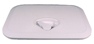 RECTANGULAR HATCH (#35-HT1424W) - Click Here to See Product Details