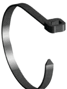 CABLE TIE (#35-L4BM) - Click Here to See Product Details
