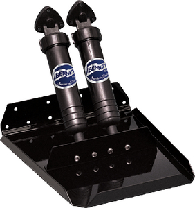 PERFORMANCE SPORT TABS SYSTEM WITH CONTROL (#219-ST16) - Click Here to See Product Details