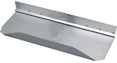 TRIM PLANE ASSEMBLIES ONLY W/O HINGE OR BACKING PLATE (#219-TPA1812) - Click Here to See Product Details