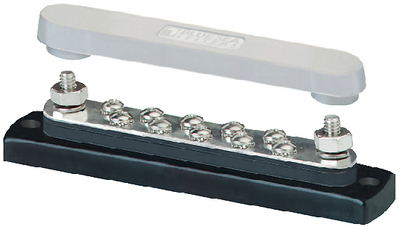 BUSBAR 150 AMP COMMON BUS (#661-2300) - Click Here to See Product Details