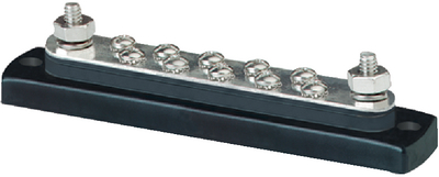 BUSBAR 150 AMP COMMON BUS (#661-2301) - Click Here to See Product Details