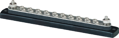 BUSBAR 150 AMP COMMON BUS (#661-2302) - Click Here to See Product Details