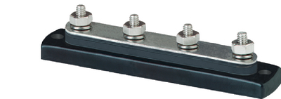 BUSBAR 150 AMP COMMON BUS (#661-2303) - Click Here to See Product Details
