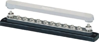 BUSBAR 150 AMP COMMON BUS (#661-2312) - Click Here to See Product Details