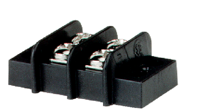 TERMINAL BLOCK (#661-2402) - Click Here to See Product Details