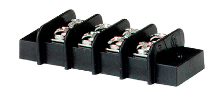 TERMINAL BLOCK (#661-2404) - Click Here to See Product Details