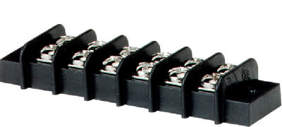 TERMINAL BLOCK (#661-2406) - Click Here to See Product Details