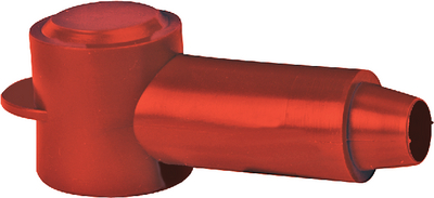CABLE CAP STUD INSULATORS (#661-4014) - Click Here to See Product Details