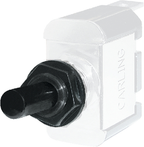 WEATHERDECK<sup>TM</sup> WATER RESISTANT FUSE PANEL (#661-4138) - Click Here to See Product Details